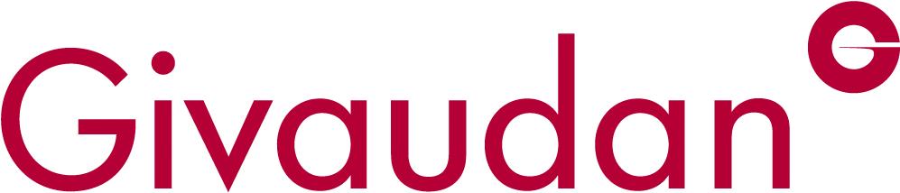 givaudan_old_logo